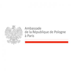Ambassade de Pologne à Paris