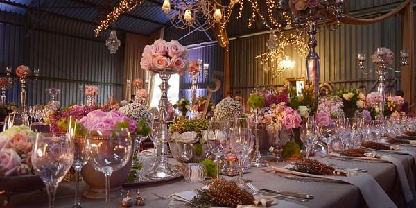 L art de la table en 5 points cl s savoir vivre la - Art de la table a la francaise ...