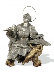 Sainte Irene