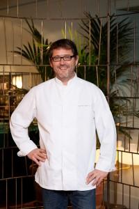 Thierry Burlot - Caffè © David Grimbert (4)