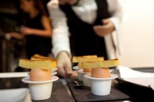 Thierry Burlot - Caffè © David Grimbert HD
