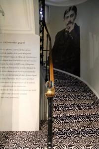 Swann Escaliers_01