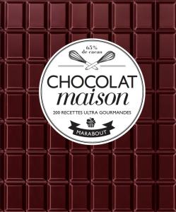 Chocolat, bonheur éternel sur terre