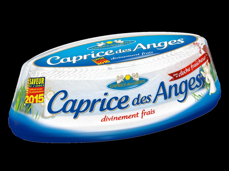 Caprice_des_Anges