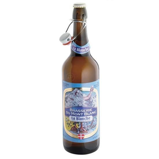 bouteille-biere-mont-blanc-blanche