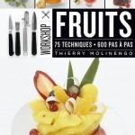 Couverture_Fruits(OK).indd