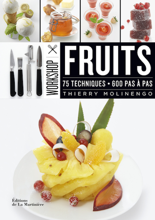 Couverture_Fruits(OK).indd