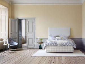 new-auroria-ambiance-3hastens