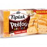 Tipiak_Prefou_Lardons_Comte_215g
