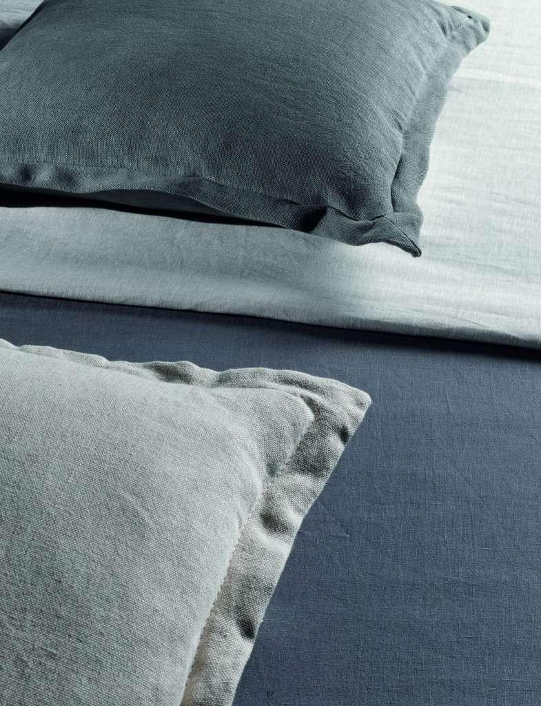 linge de lit dorelan 3 savoir vivre la fran aise. Black Bedroom Furniture Sets. Home Design Ideas