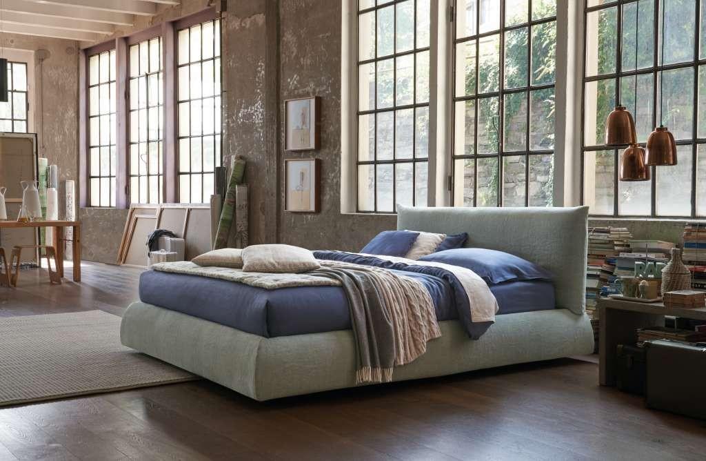 Lit Pillow Dorelan 2