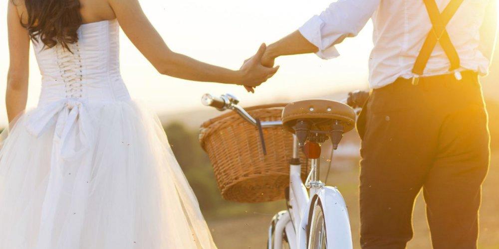 Cadeaux De Mariage Combien Les Français Dépensent